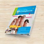 brochure municipale